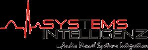 SystemsInelligenz