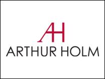 arthur_holm