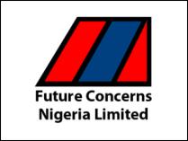 future_concerns
