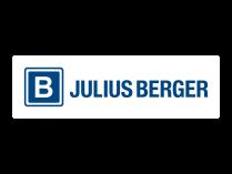 julius_berger