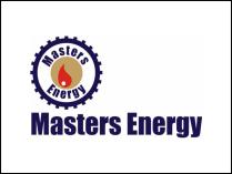master_energy