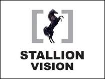 stallion_vision