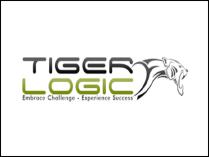 tiger_logic